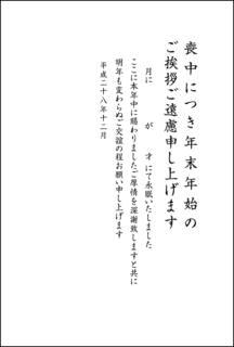 mo8.jpg