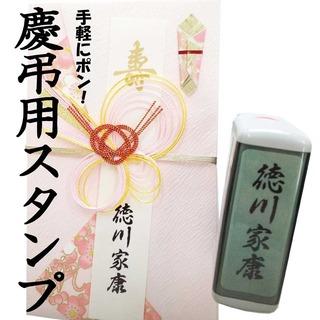 noshisukina1.jpg