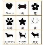 pet-design.jpg