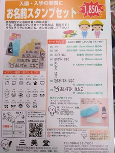 Photo editing_Cloud20200212_2.jpg